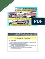 LogSupr_Parte2 (1)