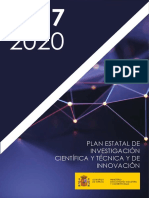 PlanEstatalIDI.pdf