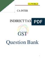2354337_20180315023310_ca_inter_gst_question_bank_1__1_.pdf