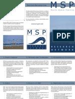 MSN flyer.pdf