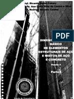 apostila-metc3a1licas-ufmg-fakoury-versc3a3o-41.pdf