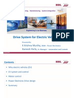 Drive system for Electric vehicles-1.pdf