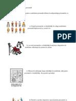 easy to read seminar.docx
