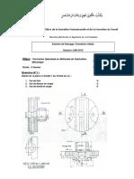 Corrigé Passage TSMFM 2010.pdf
