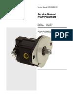 servMan_pgp500.pdf
