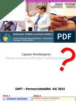 3. PENYUSUNAN RPS PEKERTI APRIL 2016.pdf