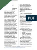 Alfabetización digital.pdf