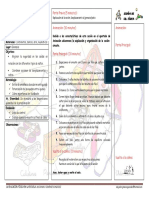 SESION_SALTOS_unlocked.pdf