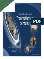 fracturas y traumatismos (1).pdf