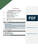 MODELO INFORME REFERENFUM.docx