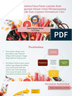 160591-fruit-template-16x9.pptx