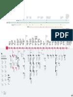Innovation-A-to-Z-Board-of-Innovation.pdf
