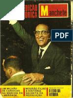 Manchete Abr1964