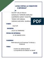 CALIDAD-TURIDTICA.docx