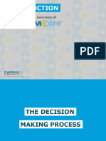 Decision Making Pp t
