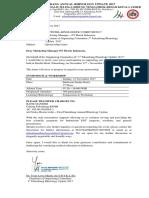 SURAT-SPONSORSHIP-MERCK(ILIADIN).docx
