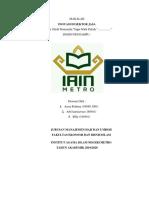 Inovasi Jasa (1).docx