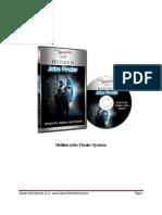 HJF_Handout_Total.pdf