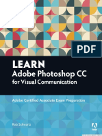 PS_CC.pdf