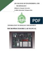 MICROPROCESSORLABMANUALBIT281.pdf