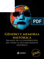 BALANCE_GENERO.pdf