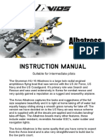 avios_albatross_manual.pdf