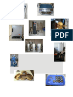 reconocimiento de materiales imagenes.docx