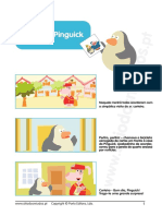 Hist Querido Pinguick