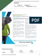 Parcial Salud Ocupacional Semana 4 Politecnico Grancolombiano
