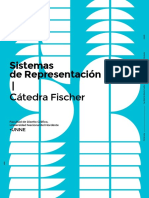 Sistemaderepresentacion3b - Copia (1)