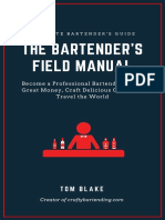The-Bartenders-Field-Manual-Free-Chapters-1.pdf