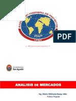 analisis de mercados 2019.pdf