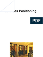 Services Positioning.pdf