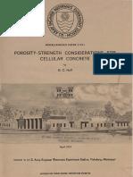 15 HLM MP+C-72-1.pdf