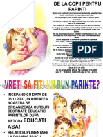afisiereducatiasa (1)