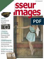 Chasseur d'Images N°399 - Decembre 2017 (RX10 IV, X-E3, 24-70).pdf