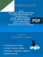 CLASE 3 Psicología y Salud I.ppt