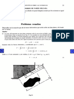 ejercicios fluidos.pdf