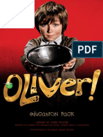 Oliver-Education-Pack-2012.pdf
