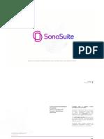 sonosuite_brochure_EN.pdf