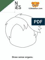 123kudsfun-human-senses-5.pdf