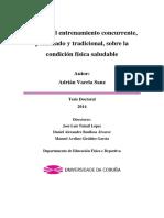 VarelaSanz_Adrian_TD_2014 tesis entrenamiento concurrente polarizado y tradicional sobre la salud.pdf