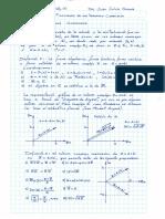 FuncCompleja-1.pdf