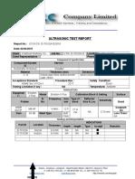 UT Report KRC DCU.doc