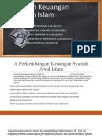 PPT Keuangan Syariah