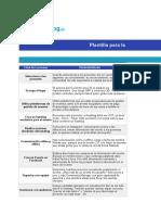Plantilla-Organización-Eventos-2.0.xlsx