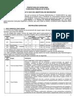 edital-prefeitura-de-sorocaba-sp.pdf
