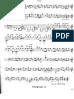 assad14.pdf