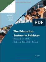 Education System in Pakistan Assessment   CAST.pdf