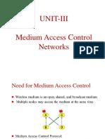 CN-Unit 3.pdf